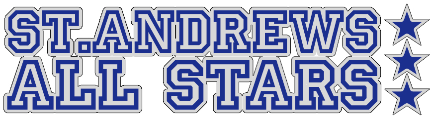 St Andrews All Stars